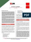 YA-DeBuenaaGrandiosa.pdf