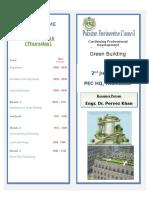 Green Building Tech-2