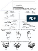 1 Anofichasmatemtica 110506165653 Phpapp01(1)