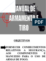 Prof. Aragon – Junior -Tiro.pdf