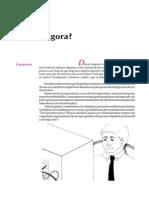 Telecurso 2000 - Ensino Fund - Português - Vol 04 - Aula 89