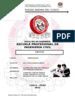 hidro-informe-VPG