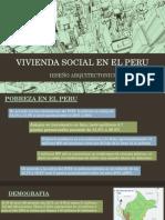 vivienda social critica
