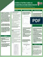 Poster ECH3904.pdf