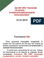d 390- 01.01.2015