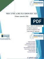 2.-Introducción_EIC 322.pptx