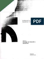 Psicologia del Desarrollo y Educacion-ilovepdf-compressed.pdf