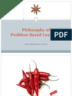 1.1.1.4 (2) - Filosofi PBL