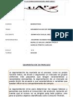marketing hoy.pptx