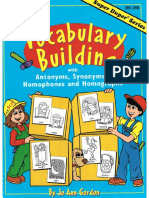 Super Duper Publications - Vocabulary Builder.pdf