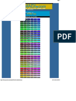Web Safe Colors.pdf