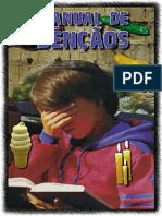 Manual_de_Bencaos.pdf