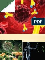 Mecanismos de defensa frente a la Infección.pptx