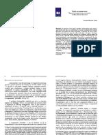 [artigo] Fusao-de-Horizontes-Tracos-fundamentais-da-ontologia-de-Hans-Georg-Gadamer.pdf