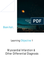 ILA 7 - Compilation.pdf