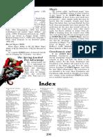 HBpage206,207.pdf