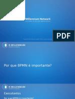 4 Por Que BPMN é Importante