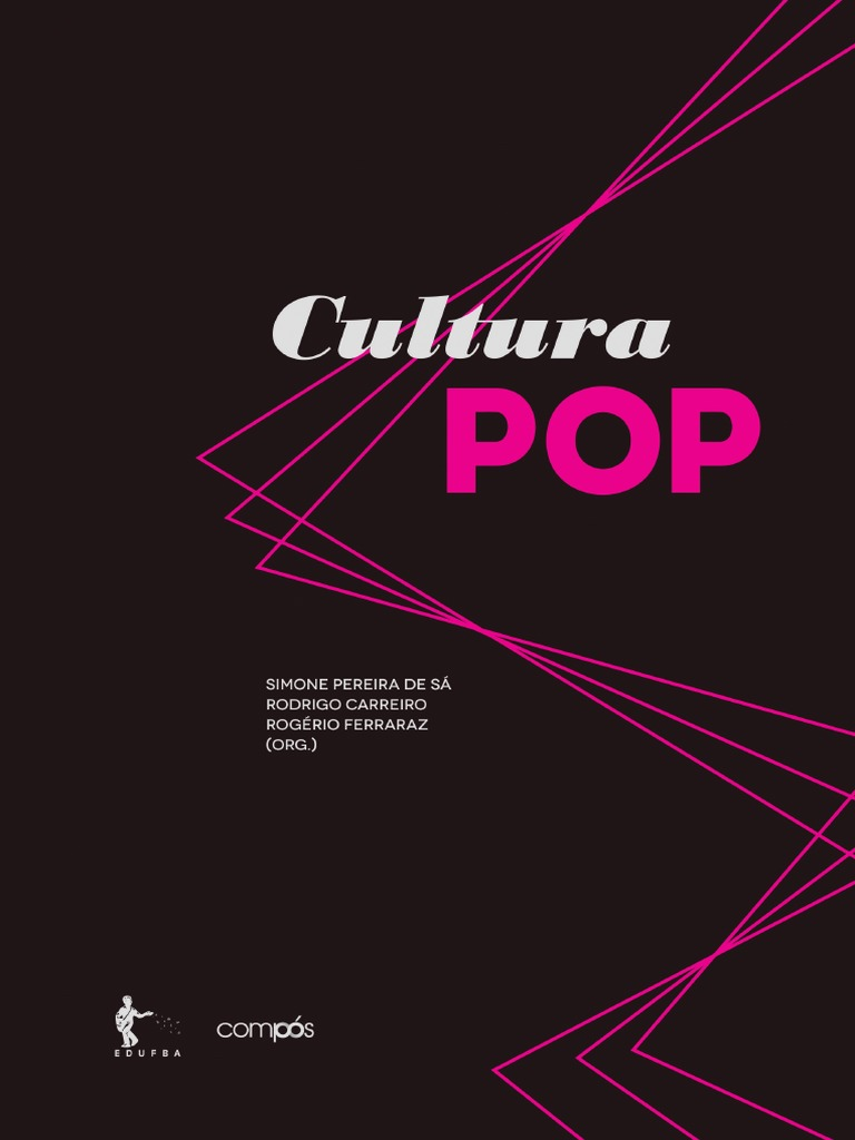 Cultura pop fandeluxe Image collections