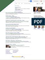 Nils Christie - Pesquisa Google