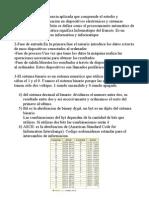 Informática Peralta Martínez-Torreguitar-Barrera 2ªu