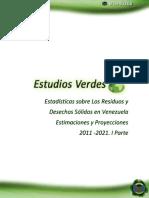 estudio_13.1