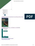 Guía de Trabajos Prácticos Micro 2011 DEEFI