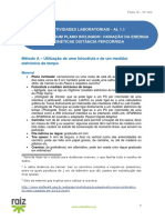 82077_al1_1.pdf