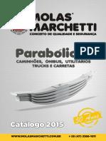 Molas-parabolicas Marchetti 2015
