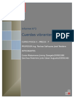 documents.tips_informe-3-cuerdas-vibrantes.docx
