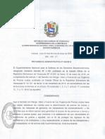 Providencia Adm. 042-2016 (Pollo)_1