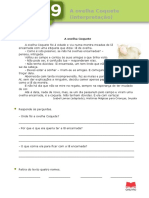 Portugues Modulo 9