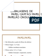 Papel_Papelão_UEFS_2011_2