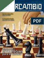 Eduardo Romero Dianderas_La consulta previa más alla de lo étnico_2011