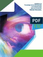 Estandares_de_formacion_inicial_docente.pdf