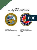 CDI Army USMC Concept 12 March v1 0 Signed.pdf