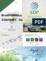 Plaquette Export Sdp Sur a3 2015-06-16 Ok Mail 1