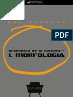 Ionescu Dan - Gramatica de La Catedra-ok