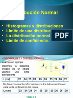 distribucion normal2.pptx