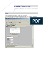 Using the custom test dialog for a partial t-test_.pdf