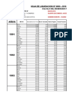 Hoja de Liquidacion - 30% - Quispe Escobedo, Ascencia Abigail - Exp 4235-2016 - s