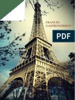 Frances Gastronomico
