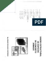 LIBRO DE DISEÑO DE ESTRUCTURAL DE EDIFICIOS DE CONCRETO ARMADO - MG. GENARO DELGADO CONTRERAS.pdf