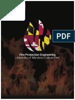 UMD FPE Campaign Proposal