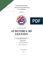 CARATULA-AUDITORIA
