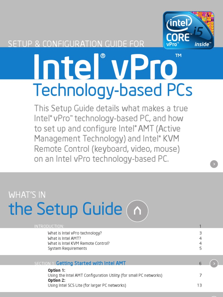 vpro-setup-and-configuration-guide-for-intel-vpro-technology