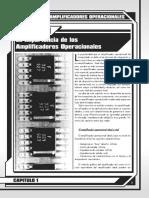 revistaCLUB123-Amplificadores_operacionales