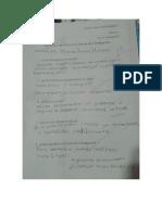 Rmam.examen Equipo 6