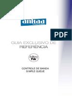 Controle_de_banda-Simple_Queue-Mikrotik.pdf