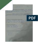 RMAM. Examen Equipo 7