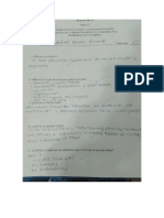 RMAM.examen Equipo 8